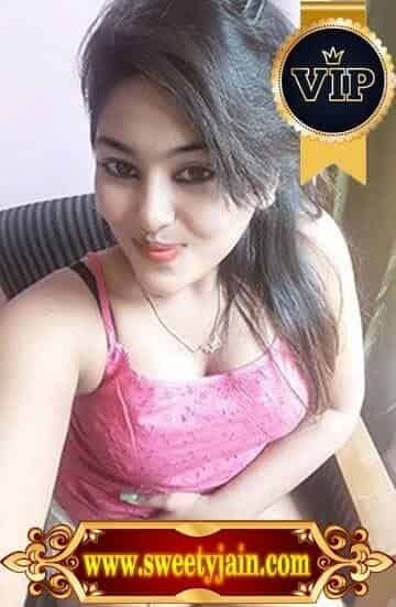 Vadodara Massage Girl