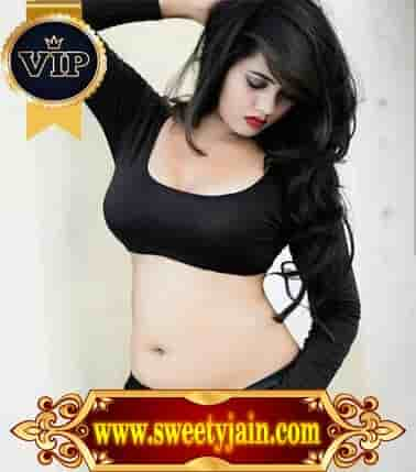 Srinagar Russian Escort Girl